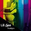 Lili Gee - 2019 - Volim
