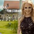 Sonya Nemska & Toni Storaro - 2019 - Prosto spri