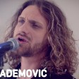 Alen Ademovic - 2019 - Evo sunca