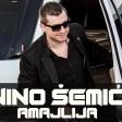 Nino Semic - 2018 - Amajlija