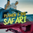 Plamen & Ivo - 2018 - Safari