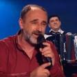 Dule Rajkovic - 2018 - Lazem da te ne volim