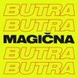 Kandzija I Gole Zene - 2019 - Magicna butra