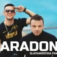 Slatkaristika feat. Tasko - 2019 - Maradona