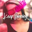 Suprafive - 2018 - Keep running