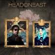 Headoneast - 2018 - Putujem (Radio Edit)