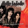 Divlje Jagode - 1994 - Ljubav moze sve
