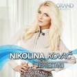 Nikolina Kovac - 2018 - Neprestano