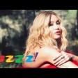 Dafina Zeqiri - 2019 - A e man n'men