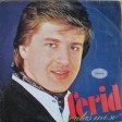 Ferid Avdic - 1982 - Baka Sijeda