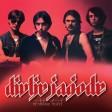 Divlje Jagode - 1981 - Potrazi put