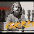Hamza feat. Mustafa Sirbic i Ansambl Art Vivo - 2019 - Iskreno