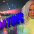 Djogani - 2019 - Predator