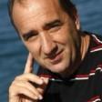 Mladen Grdovic - 2018 - Sanjam sto anđela