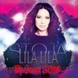 Stoja - Lila lila - Dj Coso 2018