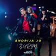 Andrija Jo & Indy - 2019 - Zurim