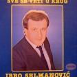 Ibro Selmanovic - 1982 - 08 - Igraj kolo obori