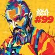 Jala Brat feat. Buba Corelli & RAF Camora - 2019 - Zove Vienna