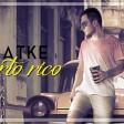 Matke - 2018 - Porto Rico