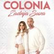 Colonia - 2018 - Zadnja suza
