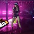 Marija Ana x DJ Tazz - 2018 - Bas gresno