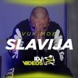 Vuk Mob - 2019 - Slavija