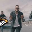 Mladen Starcevic - 2019 - Milion zena