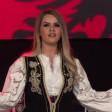 Motrat Hoxha - 2018 - Ta bashkojme shqipnin etnike
