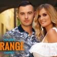 Uciteljice & Tarapana Band - 2019 - Promil sanse za spas
