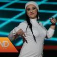 Mira Milutinovic - 2019 - Blizina