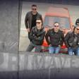 Skupina Primavera - 2018 - Nazaj