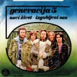 Generacija 5 - 1978 - Izgubljen san