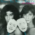 Neki To Vole Vruce - 1989 - Mala moja