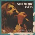 Seid Memic Vajta - 1978 - Budi dobra do oktobra