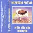 Nervozni Postar - 1988 - 05 - Postar U Finalu Jaro U Kanalu