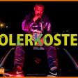 Levi - 2019 - Rolerkoster