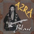 Azra - 1997 - Divno bice