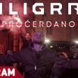 Miligram - 2019 - Procerdano