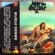 Bijelo Dugme - 1984 - Za Esmu