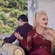 Abedin Zenuni &  Dhurata Aliaj - 2018 - Mi ke marre ment e kres