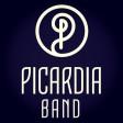 Picardia Band - 2019 - Usne od borovnica