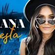 Yoana - 2019 - Fiesta