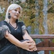 Andrijana Anci Dabetic - 2019 - Bolovat' se mora