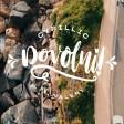 Cyrillic feat. Valery - 2019 - Dovolni