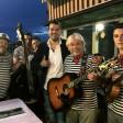 Robert Ficker & Klapa Jadranski Maestrali - 2018 - Tija san te jubit
