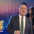 Mahmut Ferati - 2018 - Shpejt shpejt mke harru