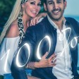 Sasa Lendero & Domen Kumer - 2019 - 100 %