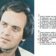 Kemal Malovcic - 1981 - U trenutku pravom sudbina me posla