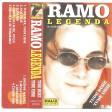 Ramo Legenda - 2000 - Carobnjak