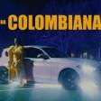 Elena x 2Bona - 2019 - Colombiana